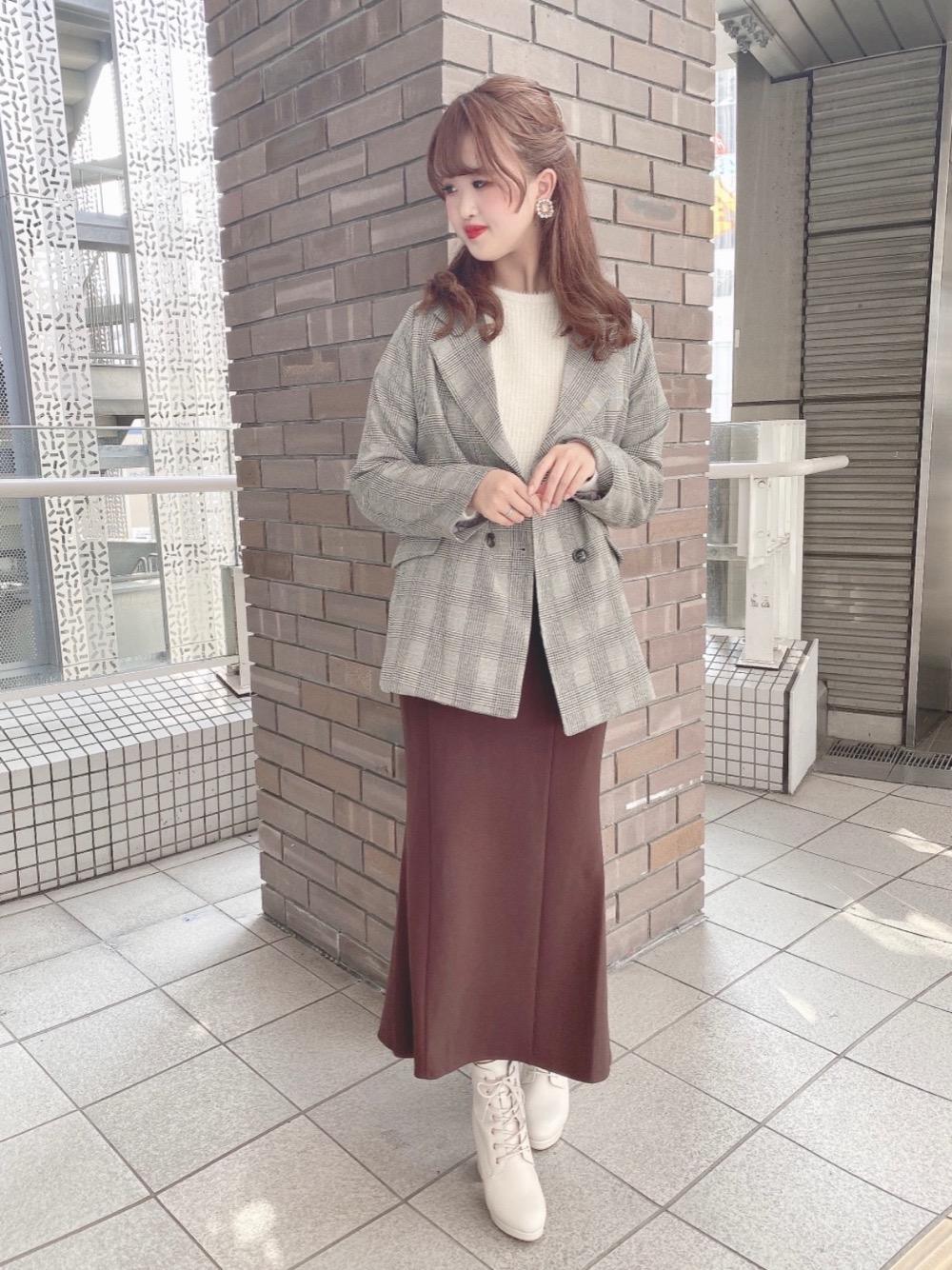 MAJESTIC LEGONさんすて岡山店