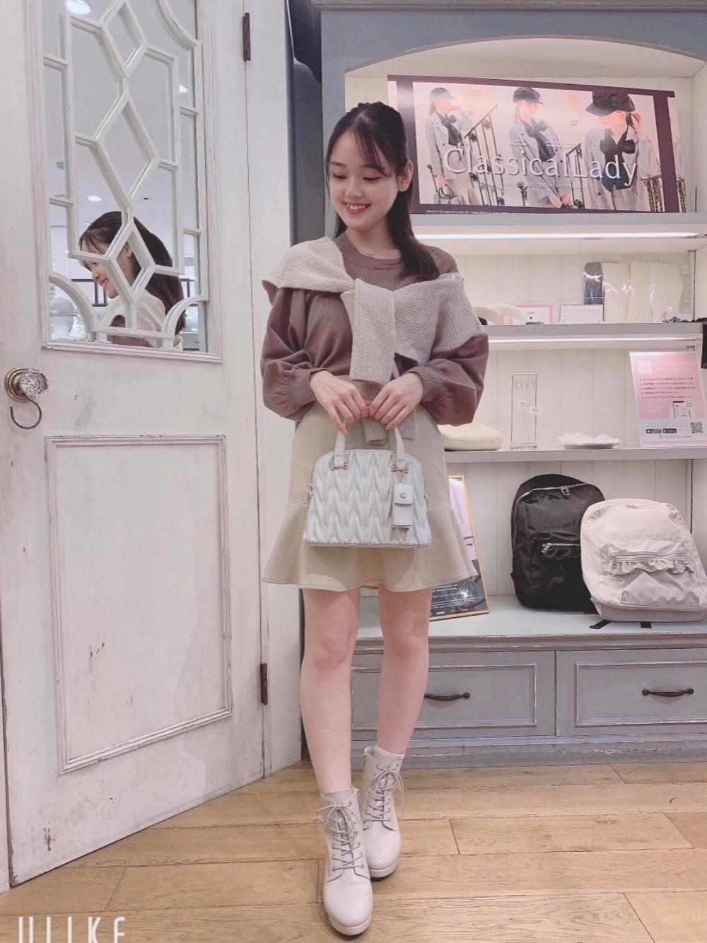 MAJESTIC LEGONピオレ姫路店