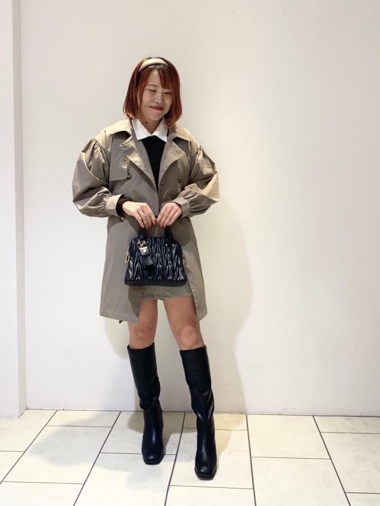 MAJESTIC LEGONルミネ立川店